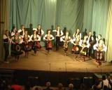 """Prvi koncert KUD-a """"Jelica"""" u Crnoj Bari"""