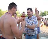 """Manifestacija """"Ivanjdanski dani 2015"""" u Badovincima"""