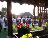"""""""Selo Lazarevo u Mačvi"""""""