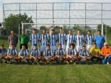 Ekipa FK