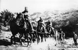 101 godina od Cerske bitke