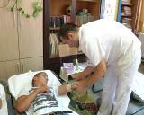 Akcija dobrovoljnog davanja krvi u Metkoviću