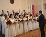 Obeležen Dan opštine Bogatić