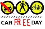 Danas se obeležava Svetski dan bez automobila