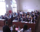 Održana Izborna konferencija omladine SPS-a Bogatić