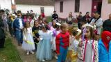 Dečja nedelja u Salašu Crnobarskom