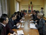 Saopštenje Ministarstva poljoprivrede i zaštite životne sredine
