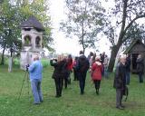 Dan otvorenih vrata opštine Bogatić