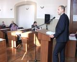 Usvojen rebalans budžeta na 34. sednici SO Bogatić