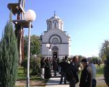 110 godina od smrti Janka Veselinovića