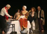 Uspešan nastup Rikotijevih na REPESSAGE FESTU