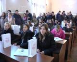 Učenici iz Rekovca u još jednoj poseti školskim drugarima u Bogatiću