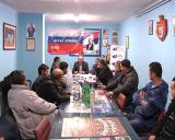 Osnovan Opštinski odbor Ruske stranke u Bogatiću