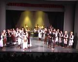 """Koncert u čast dve decenije postojanja FA """"Đido"""" - više od igre"""