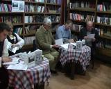 Promocija knjiga