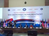 Predstavnici Opštine Bogatić na Nacionalnoj konferenciji