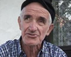 Preminuo pesnik  Bora Simić