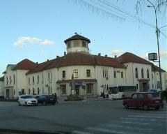 U toku popis nelegalno izgrađenih objekata u  Bogatiću