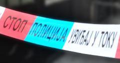 Pucnjava u Dublju, više lica povređeno