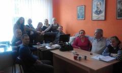 Direktor OŠ u Crnoj Bari podneo ostavku