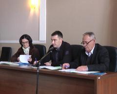 Smenjen predsednik Skupštine opštine Bogatić Aleksandar Vuković