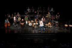 Bubnjarski koncert sutra u Bogatiću