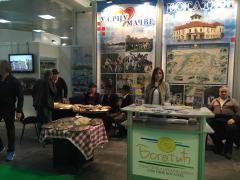 Počeo Sajam turizma u Beogradu