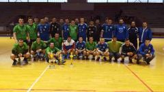 Najbolji na turniru rukometaši Loznice