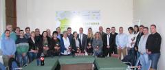 Pozitivna Mačva predstavila odborničku listu kandidata za lokalne izbore