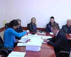 SNS predala izbornu listu Aleksandar Vučić - Srbija pobeđuje
