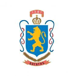 Usvojen Predlog za razrešenje direktora Kulturno obrazovnog centra