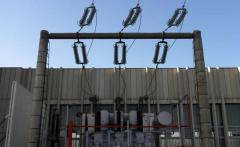 Sutra, bez električne energije četiri sela