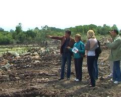 Zeleni Bogatić - rešenje problema divljih deponija u priključenju Regionalnoj deponiji Srem - Mačva