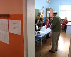 До 15 сати гласало око 40 посто бирача у општини Богатић