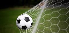 Rezultati fudblskih utakmica odigranih proteklog vikenda