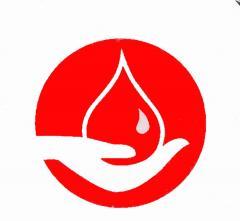 Akcija dobrovoljnog davanja krvi za meštane Očaga i Klenja
