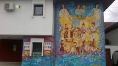 Drinske Vile Kulturno obrazovnog centra