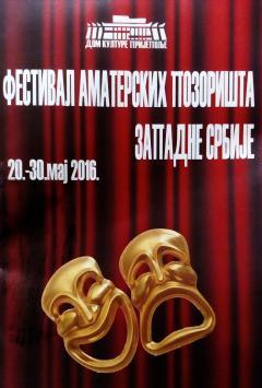 Glumci iz Bogatića i Prnjavora najbolji