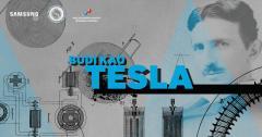 Počeo nacionalni konkurs - Budi kao Tesla