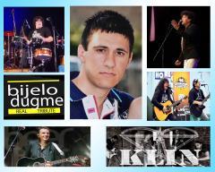 Veliki humanitarni koncert u Bogatiću 21 juna