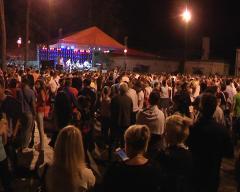 Humanitarni koncert ZA DUŠANA - održan u Bogatiću