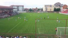 Mladi Borac iz Dublja pobedio Lipolist u baražu 1:0