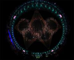 Олимпијске игре су почеле