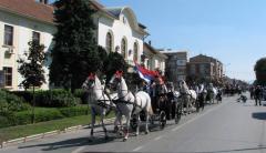 """Fijakeri - Mačvanska svadba - Emisija """"Brojanice"""""""