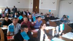 Održana III redovna sednica Skupštine Opštine Bogatić