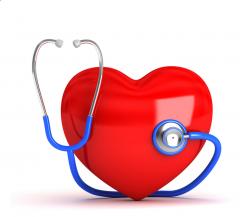 Свака друга особа у Србији умре од болести срца