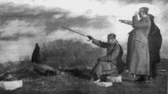 Годишњица Колубарске битке - На данашњи дан почела најзначајнија битка у Првом светском рату