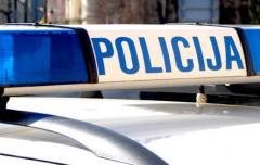 Саобраћајна несрећа у Клењу: једно лице изгубило живот