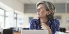 Od 2017. žene rade šest meseci duže