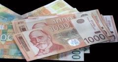 Од сутра почиње исплата једнократне помоћи пензионерима